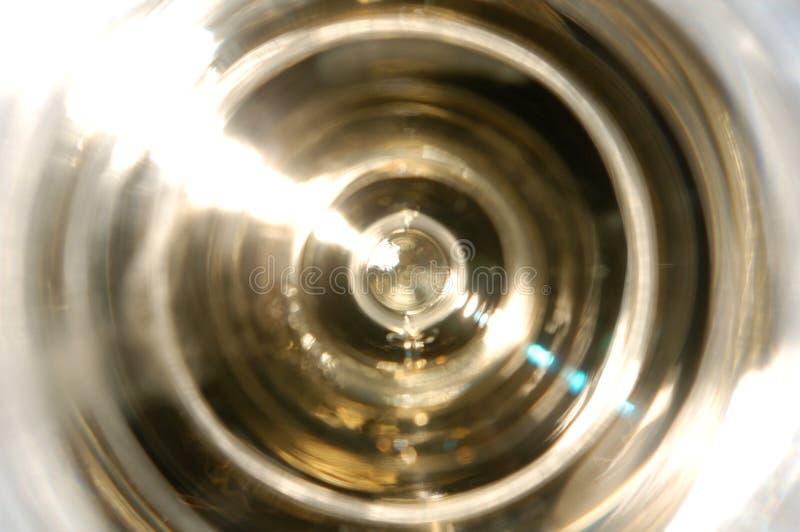 Download αφηρημένη κυκλική φλόγα στοκ εικόνα. εικόνα από shining - 1528449