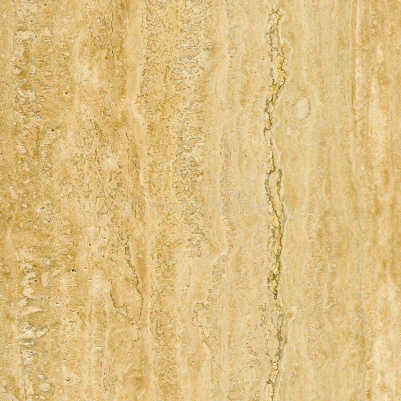 αφηρημένη μαρμάρινη φυσική διαμορφωμένη στερεά σύσταση πετρών στοκ φωτογραφίες με δικαίωμα ελεύθερης χρήσης