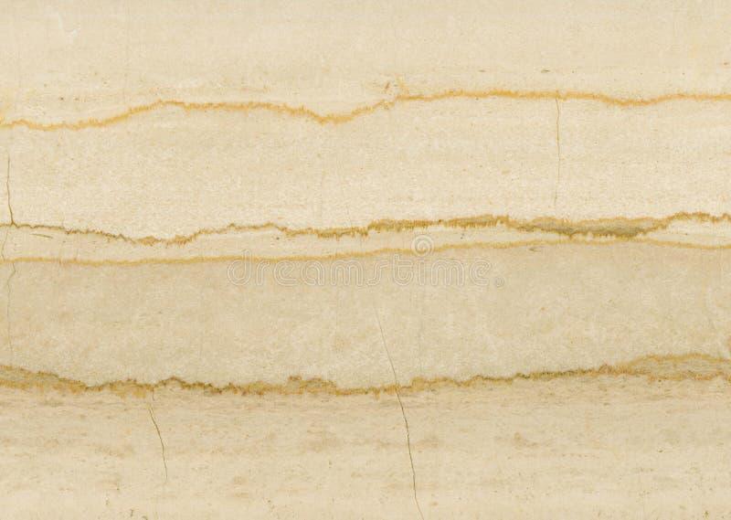αφηρημένη μαρμάρινη φυσική διαμορφωμένη στερεά σύσταση πετρών στοκ φωτογραφία με δικαίωμα ελεύθερης χρήσης