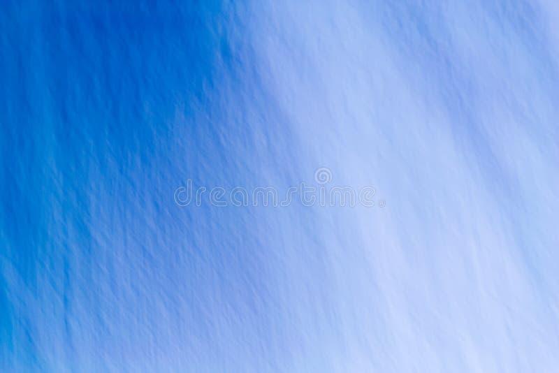 Μπλε αφηρημένη σύσταση υποβάθρου στοκ φωτογραφία με δικαίωμα ελεύθερης χρήσης