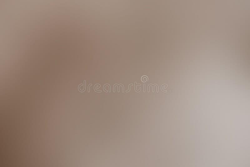 Αφηρημένη ομίχλη υποβάθρου κλίσης, υδρονέφωση, δροσιά, βροχή, νεφελώδης, με το διάστημα αντιγράφων ελεύθερη απεικόνιση δικαιώματος