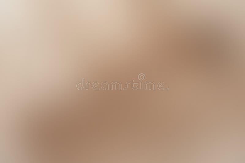 Αφηρημένη ομίχλη υποβάθρου κλίσης, υδρονέφωση, δροσιά, βροχή, νεφελώδης, με το διάστημα αντιγράφων απεικόνιση αποθεμάτων