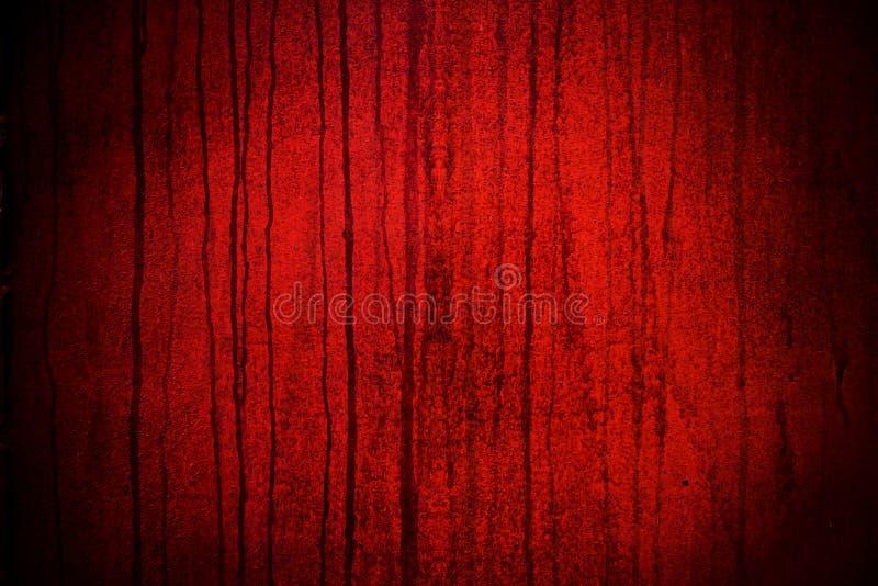 αφηρημένη ροή αίματος ανασ&kapp στοκ εικόνα με δικαίωμα ελεύθερης χρήσης