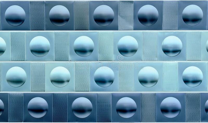 αφηρημένη σύσταση γραφικής παράστασης ανασκόπησης παραγμένη υπολογιστής στοκ φωτογραφία με δικαίωμα ελεύθερης χρήσης
