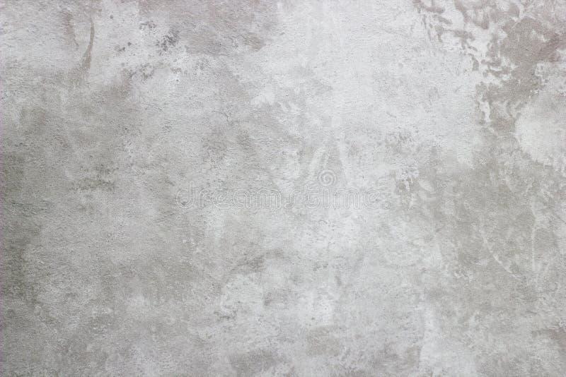 Αφηρημένη σύσταση του διακοσμητικού ασβεστοκονιάματος στοκ εικόνα