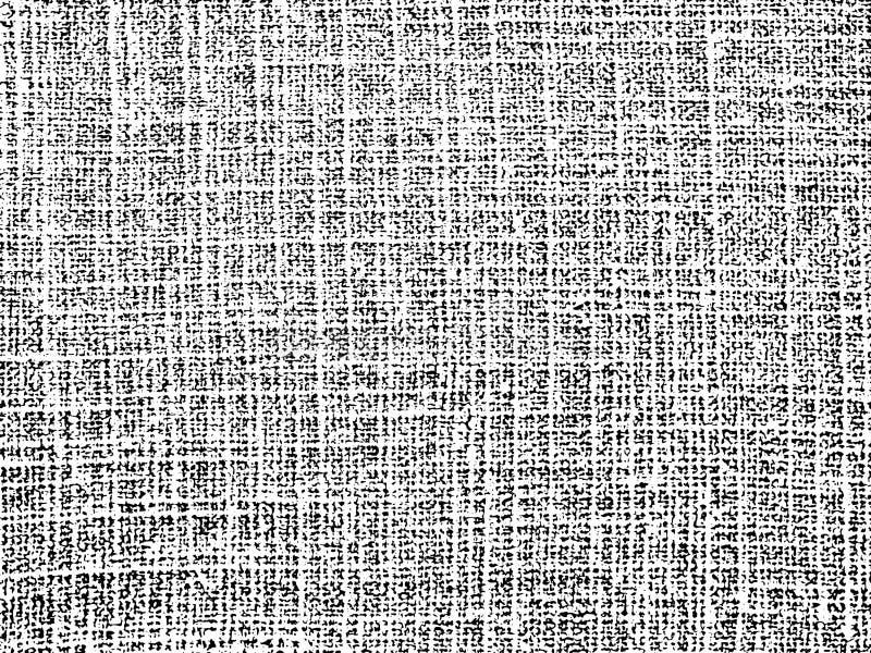 αφηρημένη σύσταση υφάσματος σχεδίου ανασκόπησης στενή επάνω στον Ιστό Ύφασμα πλεκτό, βαμβάκι, υπόβαθρο μαλλιού απεικόνιση αποθεμάτων
