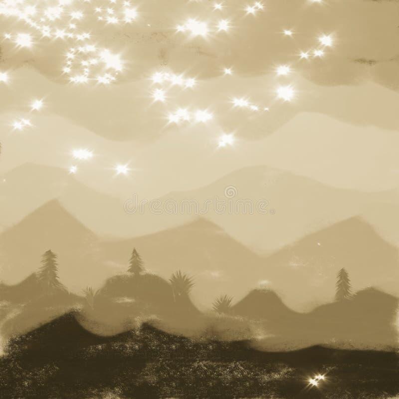 αφηρημένη τέχνη ψηφιακή στοκ φωτογραφία με δικαίωμα ελεύθερης χρήσης