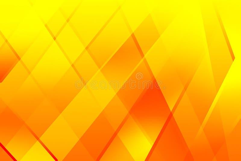 αφηρημένη τέχνη 5 απεικόνιση αποθεμάτων