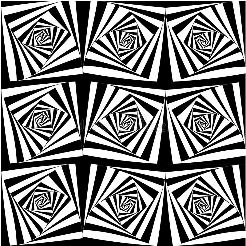 Αφηρημένη υποβάθρου σχεδίου σύσταση σχεδίων απεικόνισης ελαφριά διανυσματική απεικόνιση