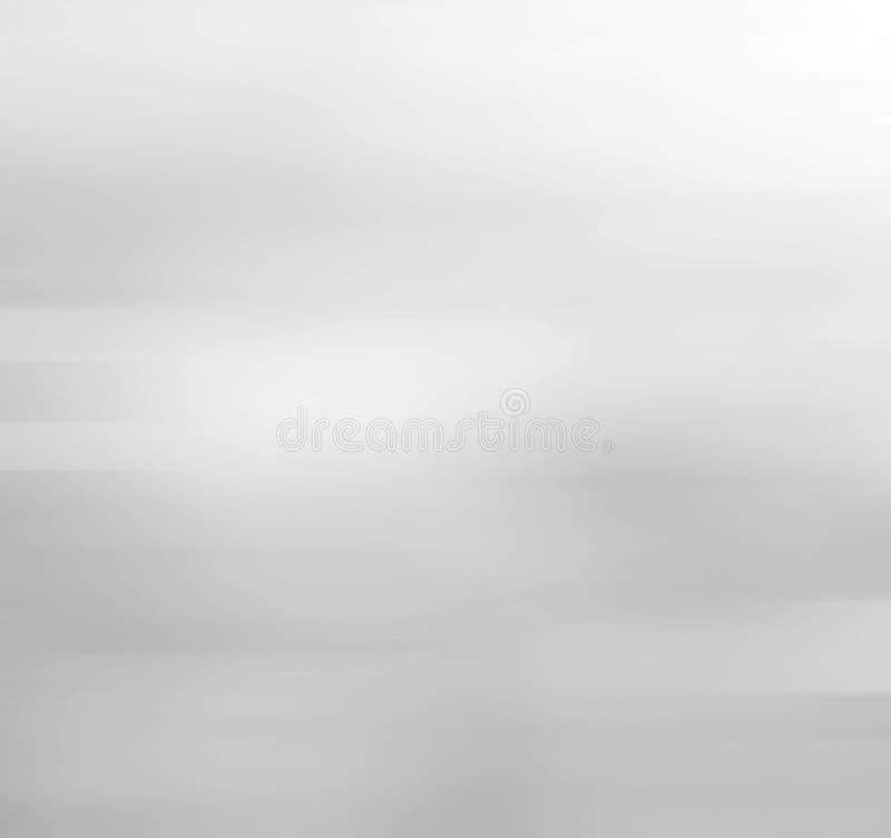 αφηρημένη fractal ανασκόπησης γκρίζα εικόνα στοκ φωτογραφία
