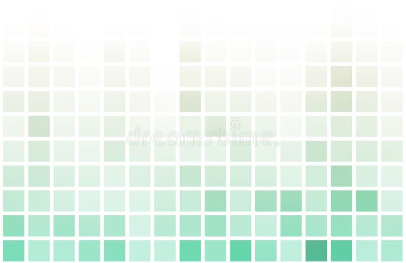 αφηρημένος καθαρός απλός &omi απεικόνιση αποθεμάτων