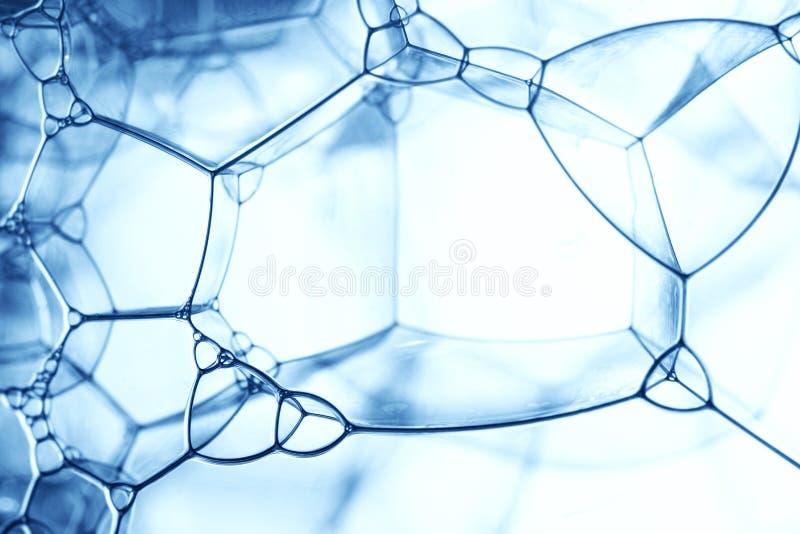αφηρημένος κυψελοειδή&sigma στοκ φωτογραφίες