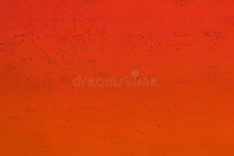 Αφηρημένος παλαιός κόκκινος ασβεστόλιθος όπως τη σύσταση ασβεστοκονιάματος για λόγους σχεδίου απεικόνιση αποθεμάτων