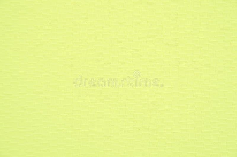 αφηρημένος πράσινος κίτριν&om στοκ φωτογραφία με δικαίωμα ελεύθερης χρήσης