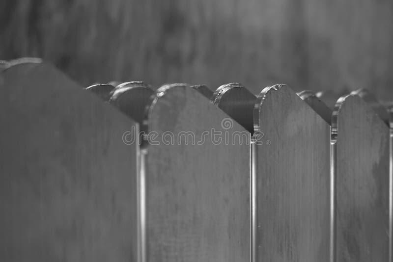 Αφηρημένος σωρός του σωλήνα αργιλίου στοκ φωτογραφία με δικαίωμα ελεύθερης χρήσης
