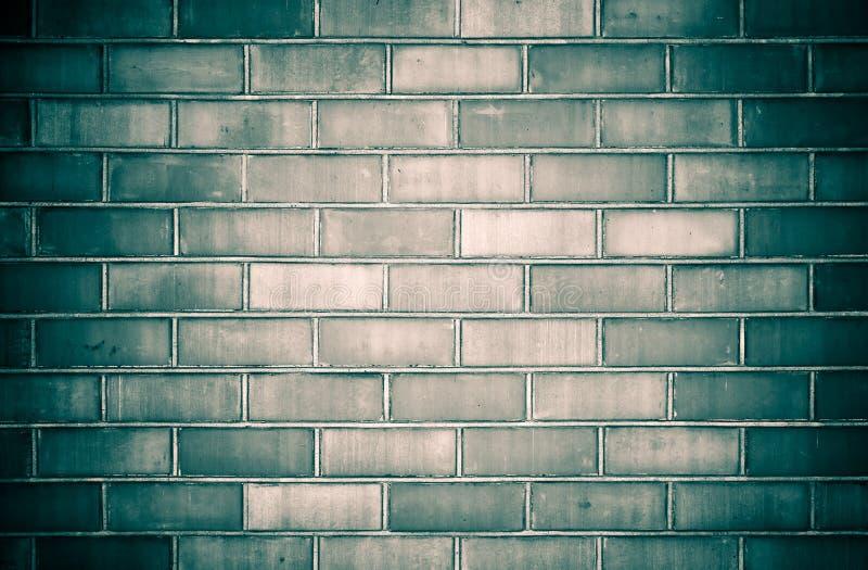 αφηρημένος τουβλότοιχο&sig στοκ φωτογραφία με δικαίωμα ελεύθερης χρήσης