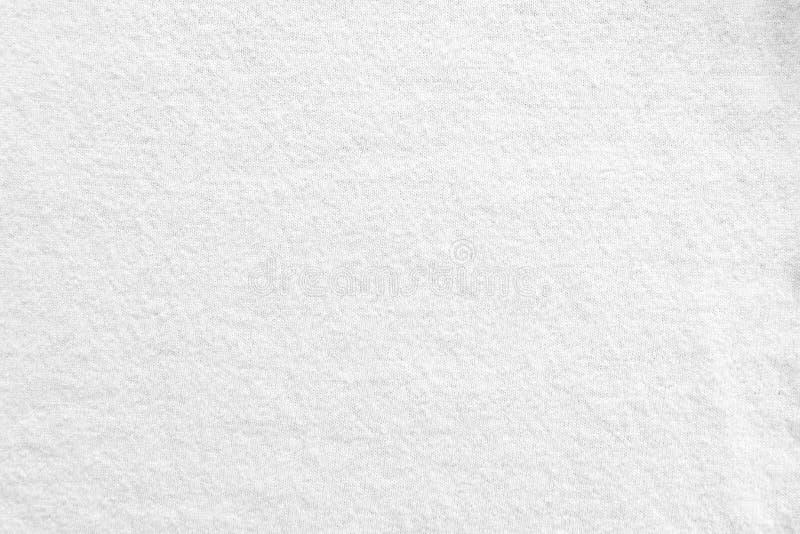 Αφηρημένο άσπρο πλεκτό υπόβαθρο σύστασης στοκ εικόνες