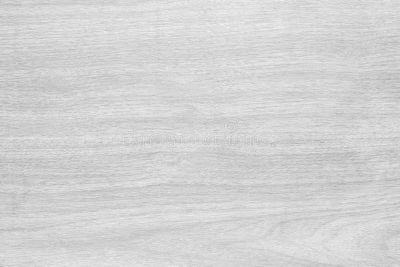 Αφηρημένο αγροτικό υπόβαθρο επιτραπέζιας σύστασης επιφάνειας άσπρο ξύλινο CL στοκ εικόνα