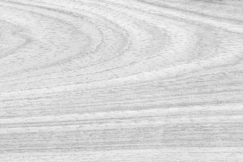Αφηρημένο αγροτικό υπόβαθρο επιτραπέζιας σύστασης επιφάνειας άσπρο ξύλινο CL στοκ εικόνες