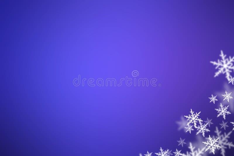 αφηρημένο ανασκόπησης Χριστουγέννων σκοτεινό διακοσμήσεων σχεδίου λευκό αστεριών προτύπων κόκκινο στοκ εικόνες με δικαίωμα ελεύθερης χρήσης