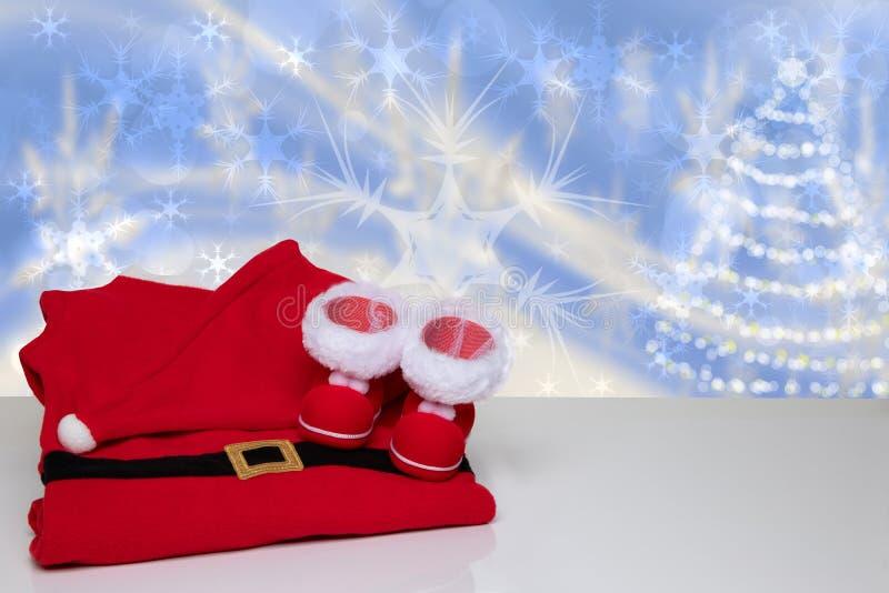 αφηρημένο ανασκόπησης Χριστουγέννων σκοτεινό διακοσμήσεων σχεδίου λευκό αστεριών προτύπων κόκκινο Πλάτη χειμερινών διακοσμήσεων Χ στοκ εικόνες