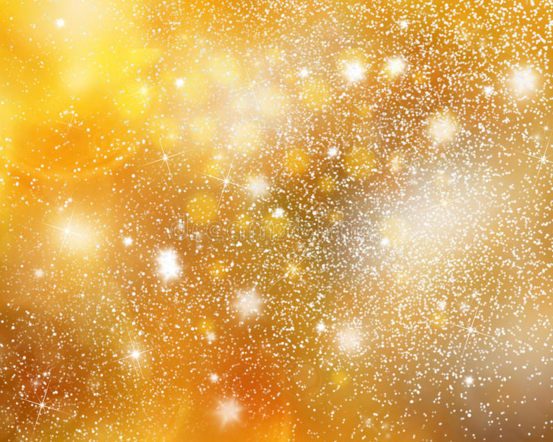 αφηρημένο ανασκόπησης Χριστουγέννων σκοτεινό διακοσμήσεων σχεδίου λευκό αστεριών προτύπων κόκκινο διανυσματική απεικόνιση