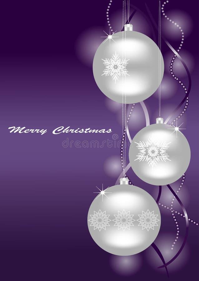 αφηρημένο ανασκόπησης Χριστουγέννων σκοτεινό διακοσμήσεων σχεδίου λευκό αστεριών προτύπων κόκκινο Snowflakes στις σφαίρες στοκ εικόνα