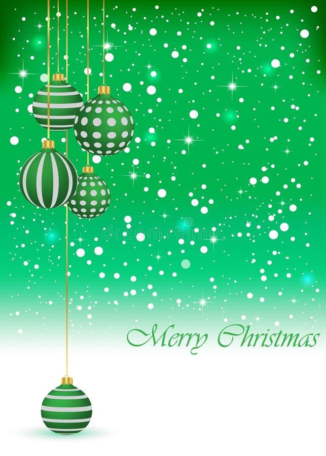 Download αφηρημένο ανασκόπησης Χριστουγέννων σκοτεινό διακοσμήσεων σχεδίου λευκό αστεριών προτύπων κόκκινο Διανυσματική απεικόνιση - εικονογραφία από πρόσκληση, νεράιδα: 62700471