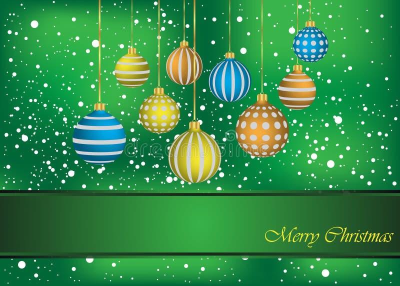 Download αφηρημένο ανασκόπησης Χριστουγέννων σκοτεινό διακοσμήσεων σχεδίου λευκό αστεριών προτύπων κόκκινο Διανυσματική απεικόνιση - εικονογραφία από ανασκόπησης, διακόσμηση: 62700542