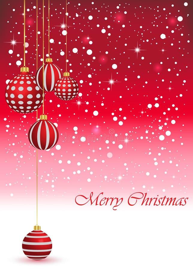 Download αφηρημένο ανασκόπησης Χριστουγέννων σκοτεινό διακοσμήσεων σχεδίου λευκό αστεριών προτύπων κόκκινο Διανυσματική απεικόνιση - εικονογραφία από απεικόνιση, ακτινοβολήστε: 62700592