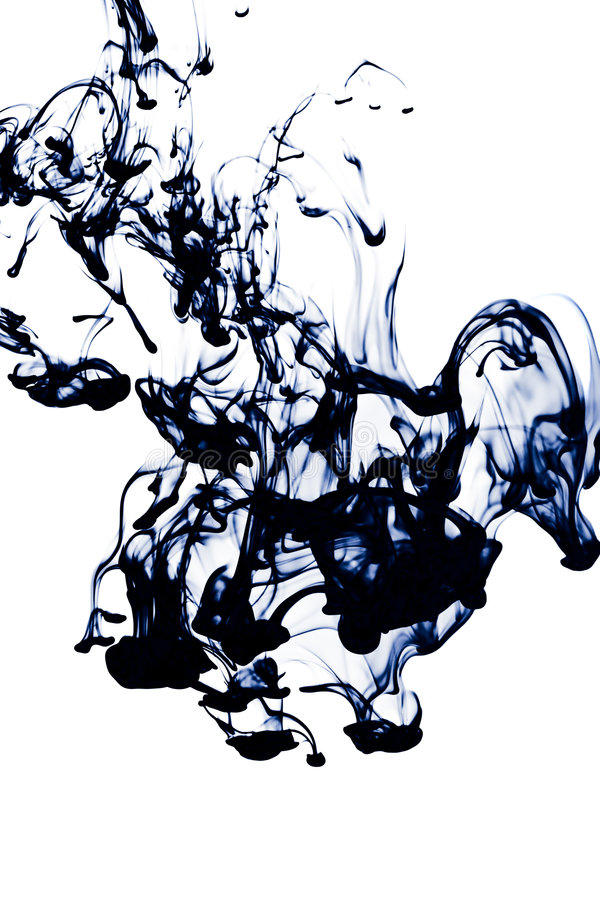 αφηρημένο απομονωμένο μελ στοκ φωτογραφία με δικαίωμα ελεύθερης χρήσης