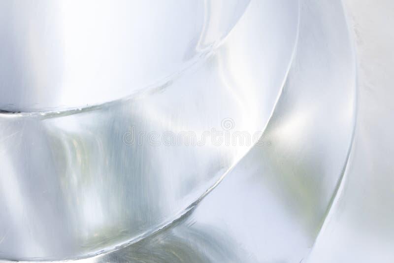 αφηρημένο ασήμι μετάλλων ανασκόπησης αργιλίου στοκ φωτογραφίες