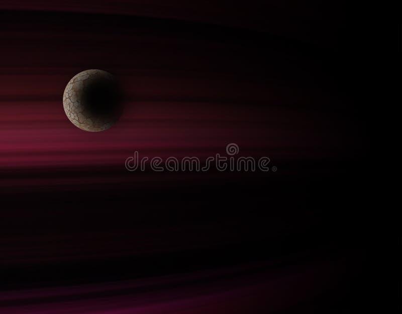αφηρημένο αστέρι στοκ εικόνες