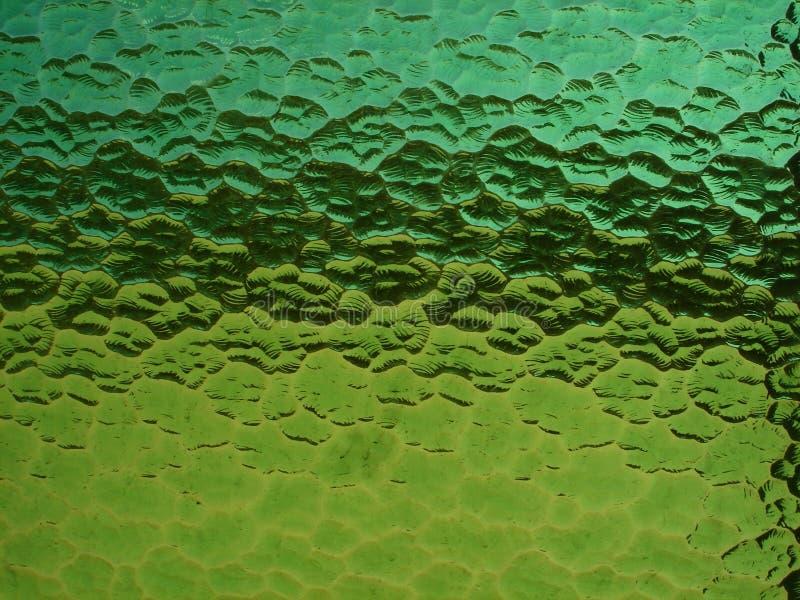 αφηρημένο γυαλί στοκ εικόνα με δικαίωμα ελεύθερης χρήσης