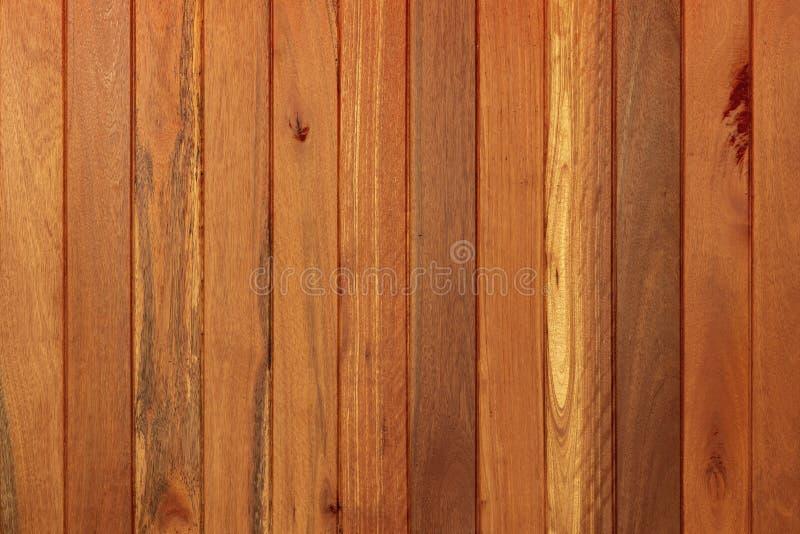 αφηρημένο δάσος σύστασης ανασκόπησης φυσικό Ξύλινη σύσταση ή ξύλινο υπόβαθρο Ξύλο για την εσωτερική εξωτερική διακόσμηση και τη β στοκ φωτογραφίες