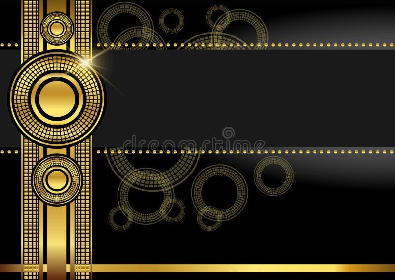 Download αφηρημένο διάνυσμα ανασκόπησης Διανυσματική απεικόνιση - εικονογραφία από υπολογιστής, κύβος: 22789760