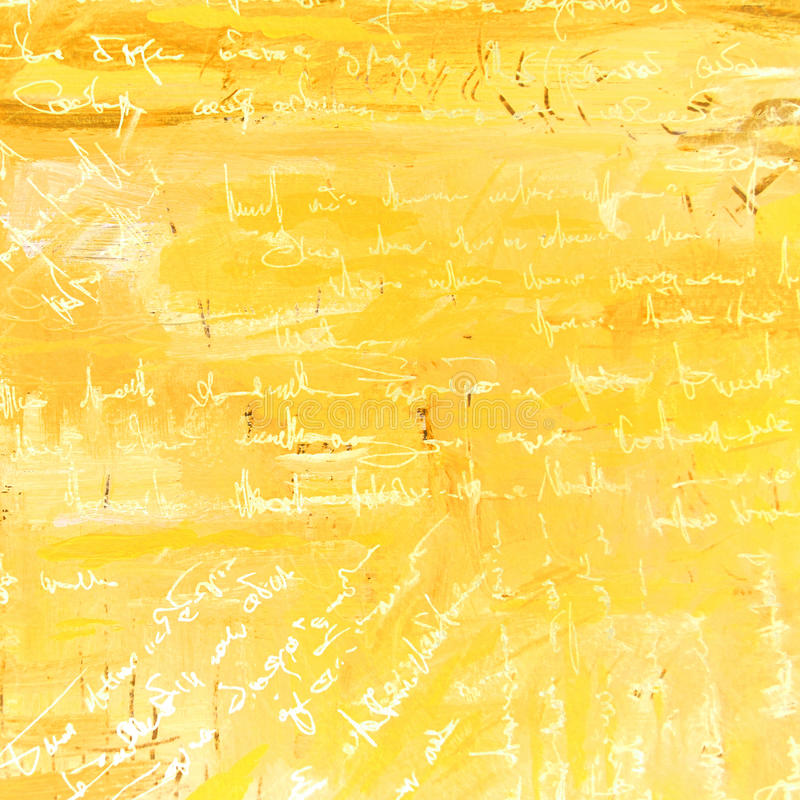 Αφηρημένο εσωτερικό ζωγραφικής με το μιμούμενο κείμενο, σχέδιο, wallpap στοκ φωτογραφίες