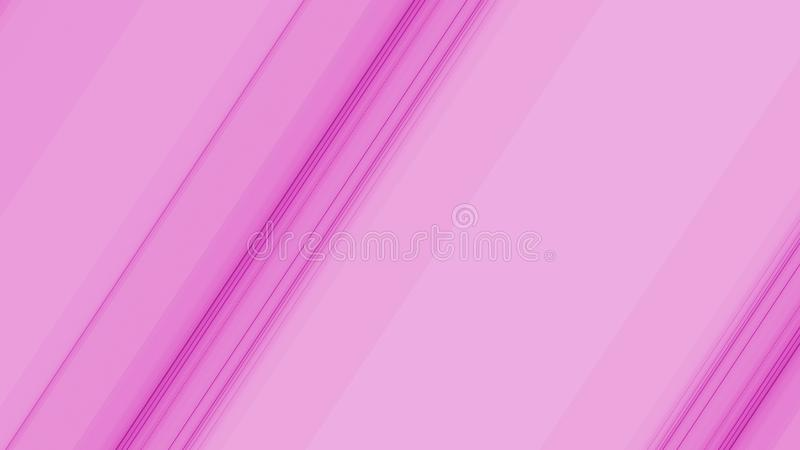 Αφηρημένο ζωηρόχρωμο διαγώνιο υπόβαθρο γραμμών ελεύθερη απεικόνιση δικαιώματος