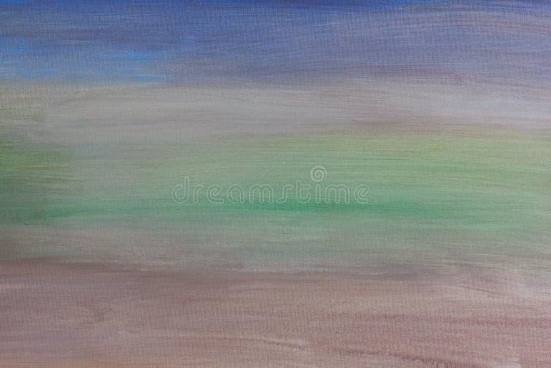 Αφηρημένο ζωηρόχρωμο υπόβαθρο χρωμάτων στοκ εικόνα με δικαίωμα ελεύθερης χρήσης