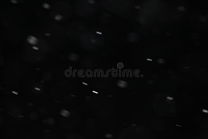 Αφηρημένο διάστημα σύστασης έναστρο στοκ φωτογραφία με δικαίωμα ελεύθερης χρήσης