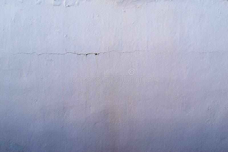 Αφηρημένο κατασκευασμένο ιώδες υπόβαθρο της παλαιάς επικονιασμένης επιφάνειας στοκ εικόνα
