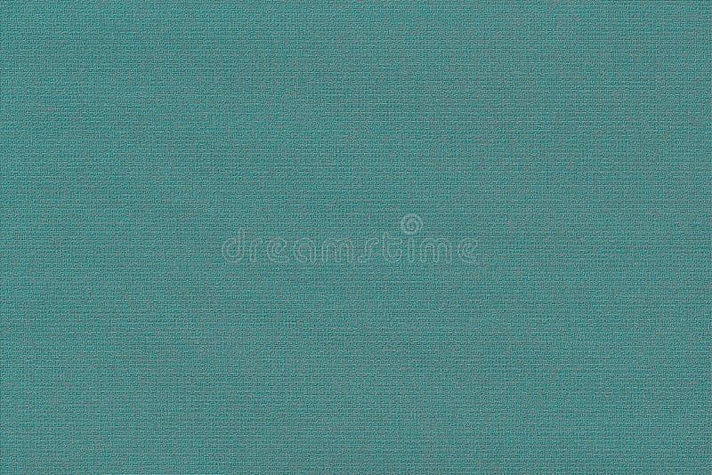 Αφηρημένο κατασκευασμένο υπόβαθρο του πράσινου μπλε άσπρου χρώματος διανυσματική απεικόνιση