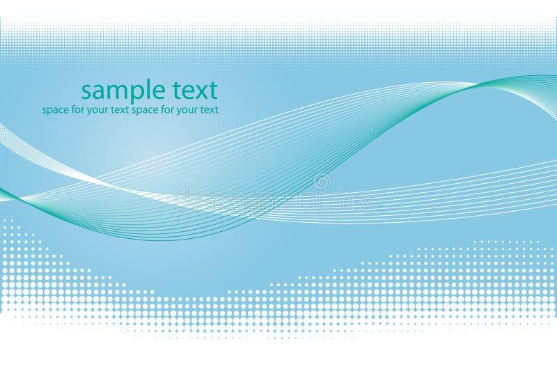 αφηρημένο κείμενο ανασκόπ&e στοκ φωτογραφίες με δικαίωμα ελεύθερης χρήσης