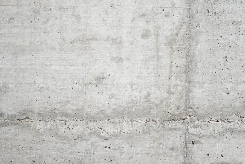 Αφηρημένο κενό υπόβαθρο Φωτογραφία της κενής φυσικής σύστασης συμπαγών τοίχων Γκρίζα πλυμένη επιφάνεια τσιμέντου οριζόντιος στοκ εικόνες