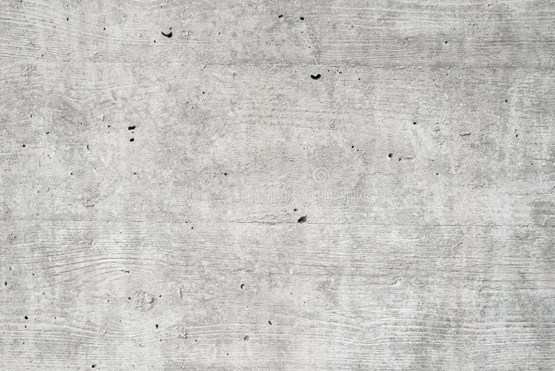 Αφηρημένο κενό υπόβαθρο Φωτογραφία του κενού άσπρου χρωματισμένου ξύλινου τοίχου σύστασης Γκρίζα πλυμένη ξύλινη επιφάνεια οριζόντ στοκ εικόνες με δικαίωμα ελεύθερης χρήσης
