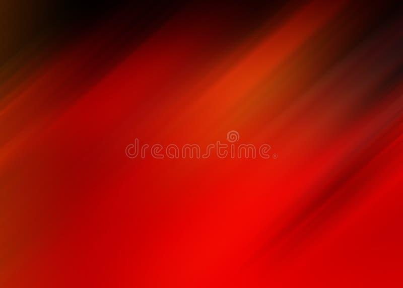 Download αφηρημένο κόκκινο ανασκόπη απεικόνιση αποθεμάτων. εικονογραφία από brunhilda - 2231155