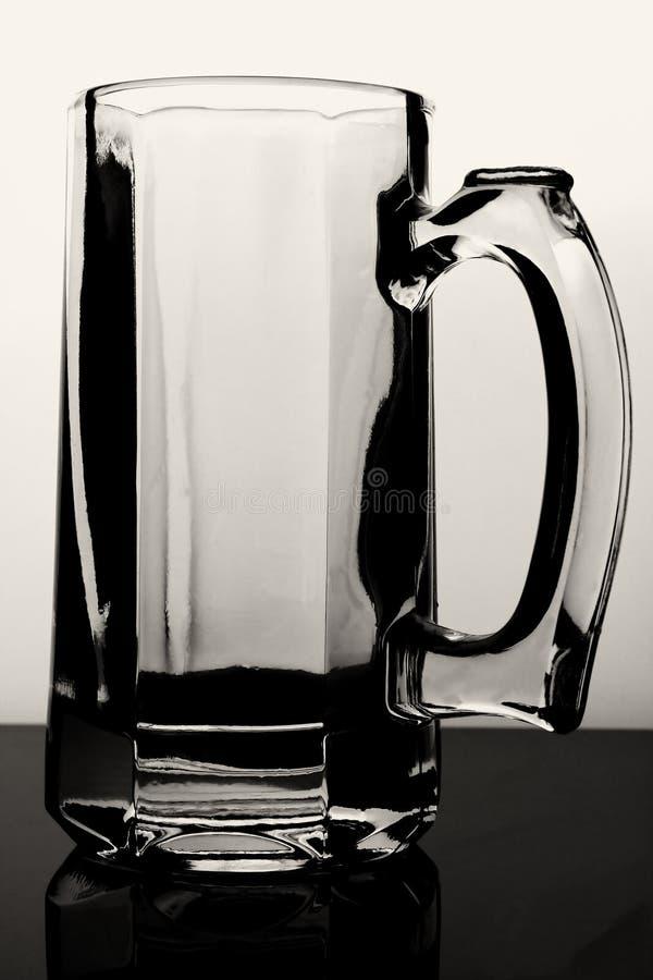 αφηρημένο λευκό κουπών σχ&e στοκ φωτογραφίες