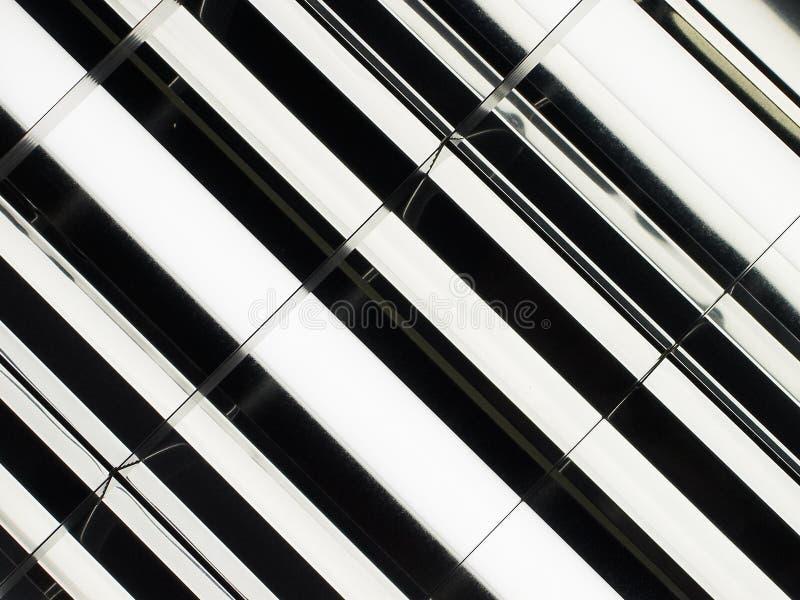 αφηρημένο μέταλλο ανασκόπ&eta στοκ φωτογραφίες
