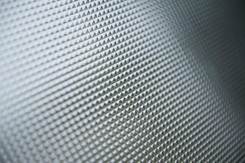 Αφηρημένο μέταλλο techno υποβάθρου στοκ φωτογραφία με δικαίωμα ελεύθερης χρήσης