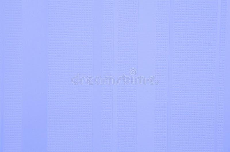 Αφηρημένο μαλακό πορφυρό υπόβαθρο, ταπετσαρία εγγράφου σύστασης στοκ φωτογραφίες